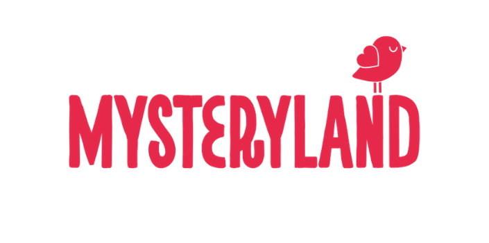 mysteryland.nigel (1)